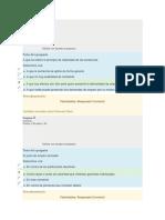 modulo 3.1.pdf