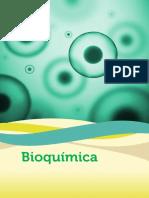 BIOQUIMICA_A_QUIMICA_DA_VIDA.pdf