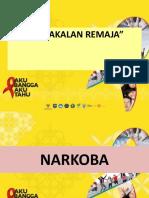 dokumen.tips_penyuluhan-pmr.pptx