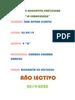 BIOGRAFIA-DE-SOCLOFES.docx