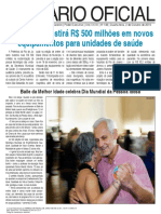 Rio de Janeiro 2019-10-02 Completo (2)