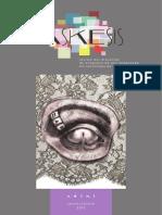 Áskesis - Revista dxs discentes do Programa de Pós-Graduação em Sociologia da UFSCar