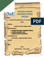 PARTICIPACIÓN-DEL-2-DE-LAS-ADUANAS.docx