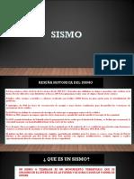 Diapositivas Alba Modificado