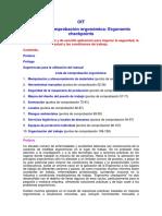 Libro OIT de Intervenciones Ergonómicas para cada punto de c.pdf