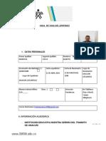 Brayan Alberto Manotas Cueva_1801460_tsp-47