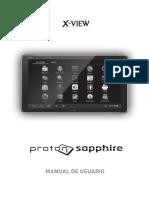 700265.pdf