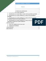 AMORTIZACION-Y-CAPITALIZACION-1.docx