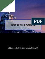 Inteligencia Artificial U1.ppt