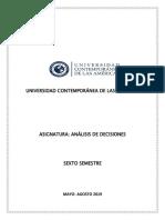 APUNTES DE TEMAS FALTANTES.docx
