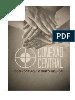 Treinamento Central (1) - Conexao Central (1) - eBook