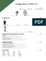 3r_priprema_units7-9.pdf
