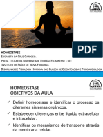 HOMEOSTASE(1).pdf