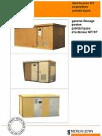 Festool 499036/P180/Grain Rubin 2/produits abrasifs pour ponceuse RS 2/E 50-pack