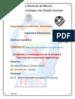 Unidad 2 Portada.docx