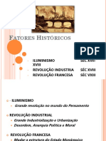 Slides - Aula de Sociologia.pptx