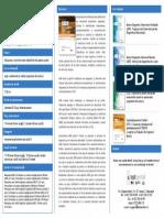 asrs-scurta-prezentare-pdf-AQA7ENI1.pdf