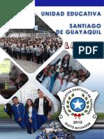 UESG reducida (2).pdf
