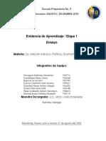 Ensayo - E1.docx