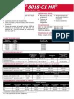 Ficha tecnica electrodo ExcalibuR_8018C1_Mr_ES-MX.pdf