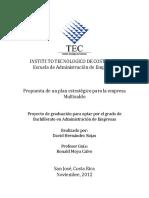 propuesta_multisaldo