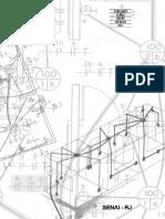 Material didático Eletrotécnica.pdf