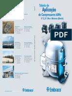 TABELA COMPRESSORES.pdf