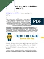 Algunos apuntes para rendir el examen de certificación del OSCE.docx