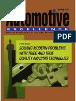 Y To X Problem Solving With Shainin.pdf