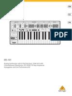 MS-101_QSG_WW