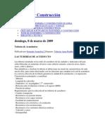 Ingeniería y Construcción.docx