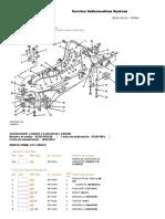chasis 416e.pdf