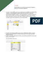 En Excel básico 1 (2)
