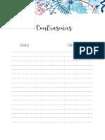 193 contraseñas 2.pdf