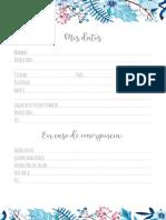 3 datos.pdf