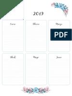 7 plan anual 1.pdf
