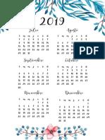 6 calendario 2019-2.pdf