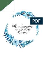 12 planificacion mensual y diaria.pdf