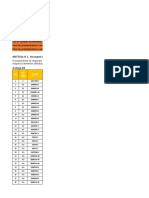 listado-precios-medicamentos-circular-07-de-2018.xlsx