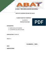 PROYECTO DE JENGIBRE documento.docx