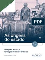 DS NUCLEO E-BOOK Origem Estado Completo 1005 (1)