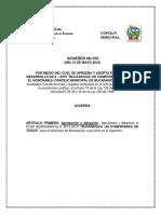 bucarasica-pd_2012_-2015