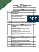 Anexo D (Requisitos para Contratistas).xls