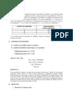 EJERCICIO LINEALES