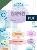 Diapositivas Aby