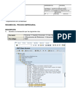 Manual Documentos Periodicos Para Academia