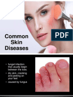 Common Skin Dis WPS Office