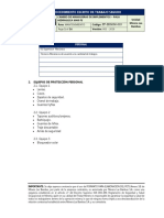 PP-SH6060-0003 CAMBIO DE MANGUERA DE IMPLEMENTOS 6060FS.pdf