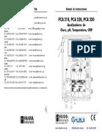 hualix_manual_pca-310_pca-320_pca-330.pdf