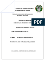 Modificado Proyecto SEMINARIO de TESIS[1]